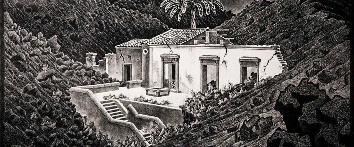 etna eruzione 1928