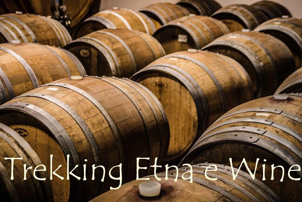 trekking etna wine, degustazioni etna doc